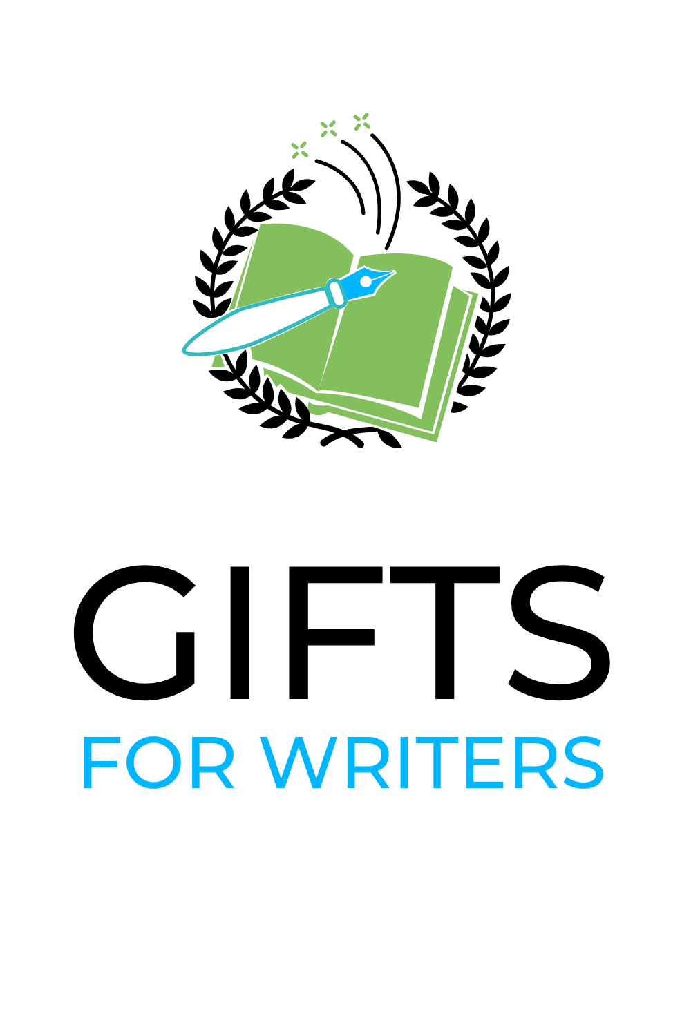 gifts for writers pinterest