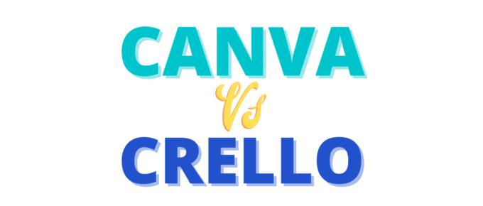 crello vs canva review